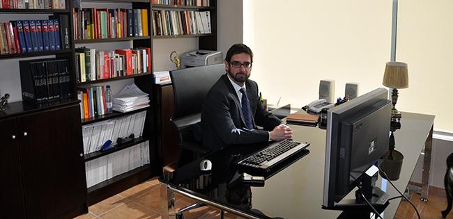 despacho-bruna-abogados-ribarroja