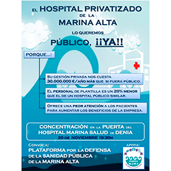 concentracion-hospital-denia