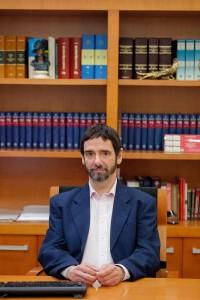 abogado-negligencias-medicas