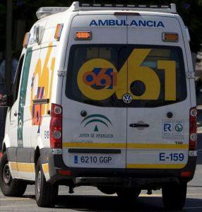 ambulancia-andalucia