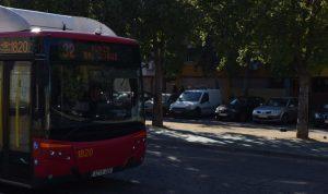 autobus-linea-32-tussam