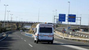 ambulancia-ap7