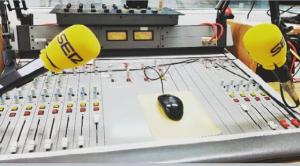 microfonos-radio-alcoi