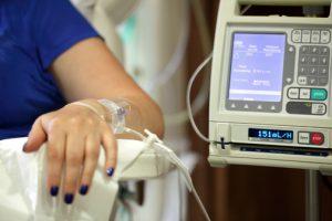 paciente-quimio