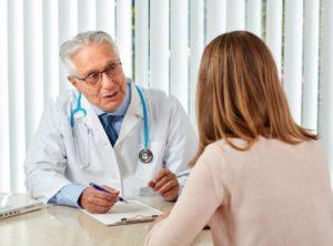 Consulta-médico-senior