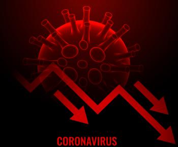 Baja el Coronavirus